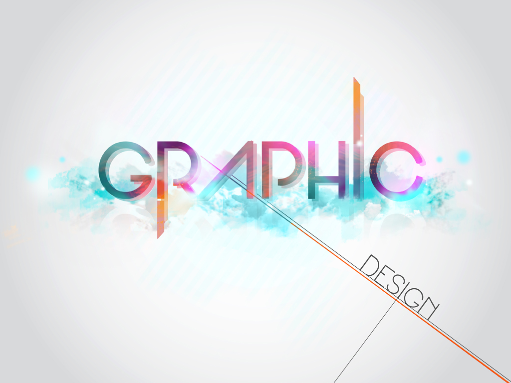 Graphic design unique net designs custom website for Grafik design job