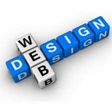 web design miami and website design
