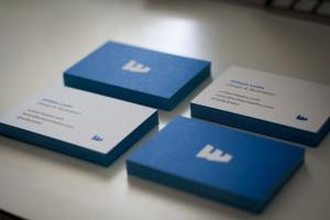Business cards unique net designs custom website design recent posts reheart Gallery