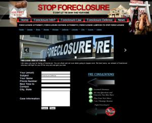 foreclosureattorney