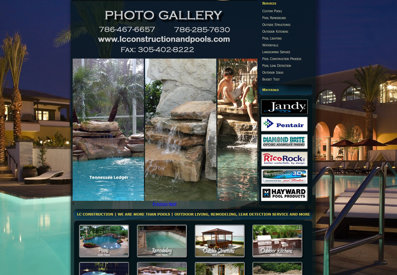 photo-gallery-pool-company