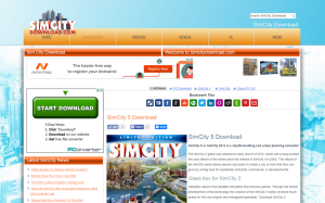 simcity-downloads