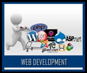 Web Design Blog Unique Web Design